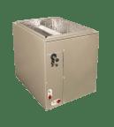 performance-evaporator-coil-EAD4X