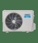 quietcomfort-heat-pump-DLCSRA