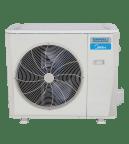 quietcomfort-light-commercial-heat-pump-DLCLRA