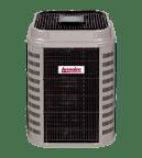 duracomfort-deluxe-19-air-conditioner-with-smartsense-HVA9