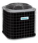 performance-14-central-air-conditioner-N4A5