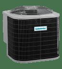 performance-14-coastal-design-central-air-conditioner-N4A4--C
