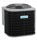 performance-16-central-air-conditioner-N4A6