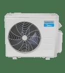 softsound-multi-zone-heat-pump-DLCMRA