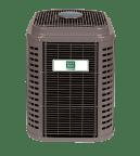 constant-comfort-deluxe-19-air-conditioner-with-smartsense-HVA9