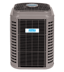procomfort-deluxe-19-air-conditioner-with-smartsense-HVA9