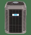 procomfort-deluxe-19-air-conditioner-with-smartsense-HVA9