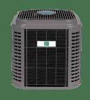 constant-comfort-16-central-air-conditioner-CSA6