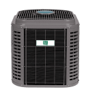 constant-comfort-17-two-stage-central-air-conditioner-CCA7