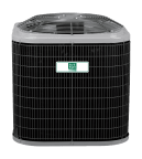 performance-16-heat-pump-N4H6
