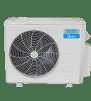 procomfort-multi-zone-heat-pump-DLCMRA