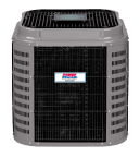 quietcomfort-15-heat-pump-HSH5