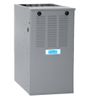 performance-80-gas-furnace-n80esn