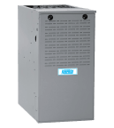 ion--80-variable-speed-gas-furnace-G80CTL