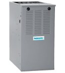 performace-80-ultra-low-nox-gas-furnace-N80ESU