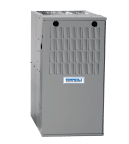 ion-80-variable-speed-gas-furnace-F80CSU
