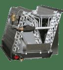 performance-evaporator-coil-ENA4X