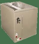 performance-evaporator-coil-EAM4X