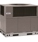 quietcomfort-deluxe-15-packaged-heat-pump-PHR5