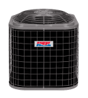 performance-14-central-air-conditioner-NXA4