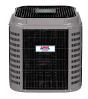 quietcomfort-15-central-air-conditioner-HSA5