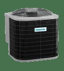 performance-14-coastal-design-heat-pump-N4H4--C