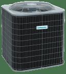 performance-15-heat-pump-NXH5