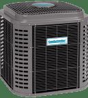 softsound-15-heat-pump-CSH5
