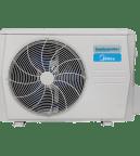 softsound-heat-pump-DLCSRA