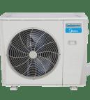 softsound-light-commercial-heat-pump-DLCLRA