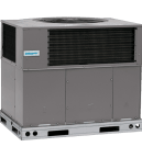 performance-14-packaged-gas-furnace-air-conditioner-combination-PGD4