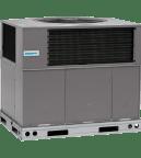 softsound-14-gas-furnace-heat-pump-combination-PDS4