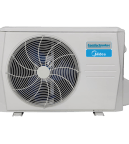 softsound-deluxe-heat-pump-DLCPRA