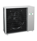 performance-14-compact-central-air-coditioner-NH4A4