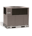 constant-comfort-14-gas-furnace-heat-pump-combination-PDS4y