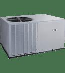 performance-14-packaged-narrow-lot-heat-pump-PHJ4