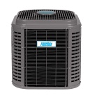 deluxe-17-two-stage-central-air-conditioner-CCA7