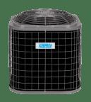 performance-14-central-air-conditioner-NXA4