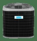 performance-14-heat-pump-N4H4