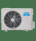 procomfort-deluxe-heat-pump-DLCPRA