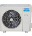 procomfort-heat-pump-DLCSRA
