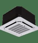 procomfort-console-indoor-unit-DLFSCA