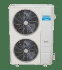 procomfort-light-commercial-heat-pump-DLCLRA
