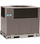 deluxe-16-packaged-gas-furnace-air-conditioner-combination-PGR5
