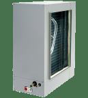 performance-evaporator-coil-EHD4X