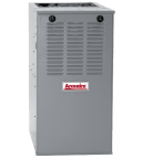 performance-80-gas-furnace-n80vsl