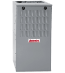 ion--80-variable-speed-gas-furnace-F8MTL