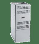 duracomfort-85-oil-furnace-NOMV