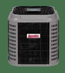 quietcomfort-15-heat-pump-HSH5