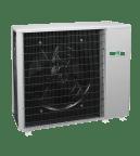 performance-14-compact-heat-pump-NH4H4